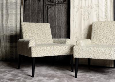 restauration-réfection-fauteuil-tapissier-bordeaux-(2)