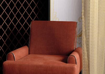 Mimilo restauration de fauteuils et si ges bordeaux for Decorateur bordeaux