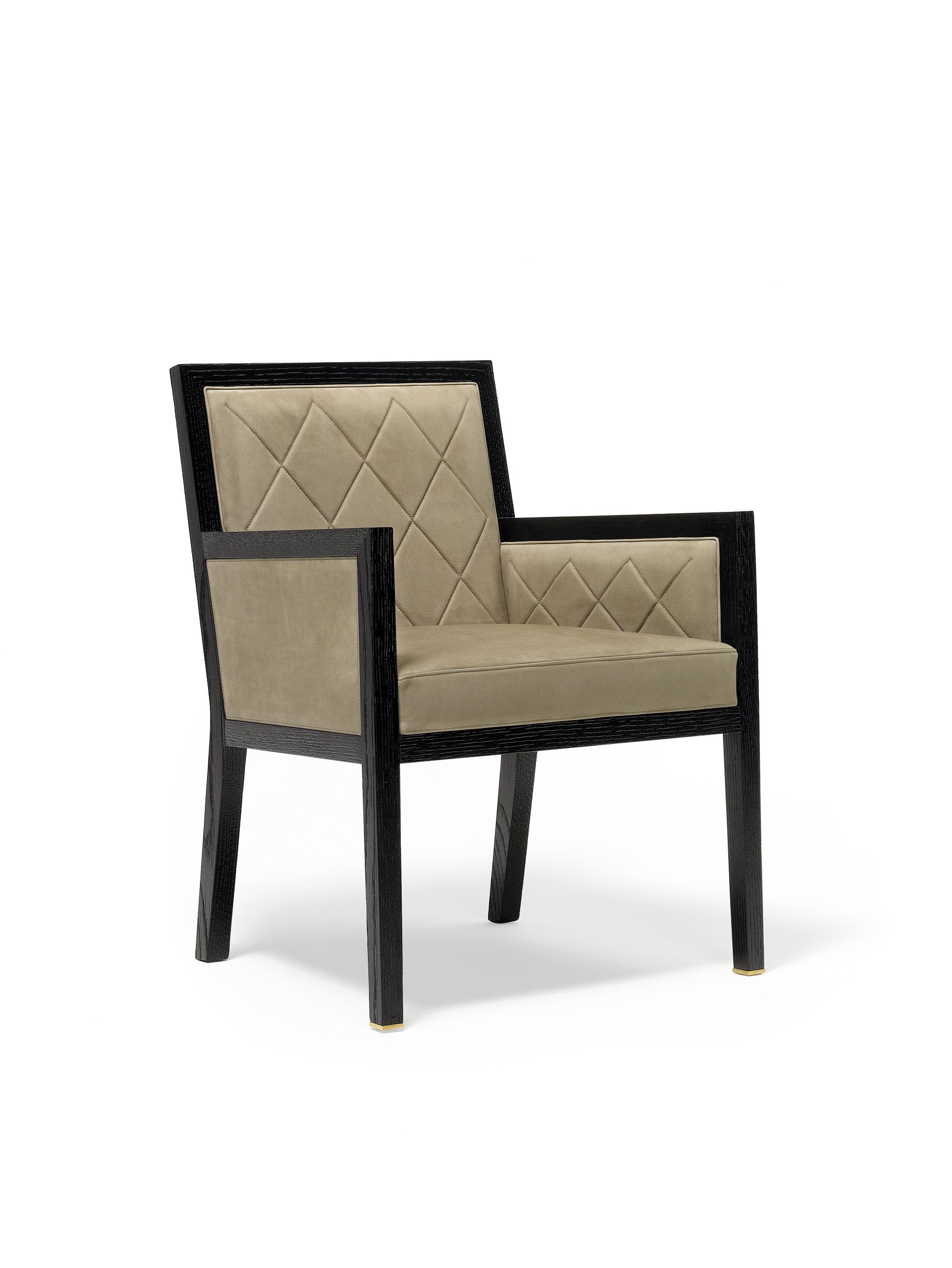 Restauration et réfection de chaises, de fauteuils et de canapés