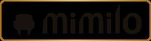 logo-mimilo-tapissier-décorateur-bordeaux