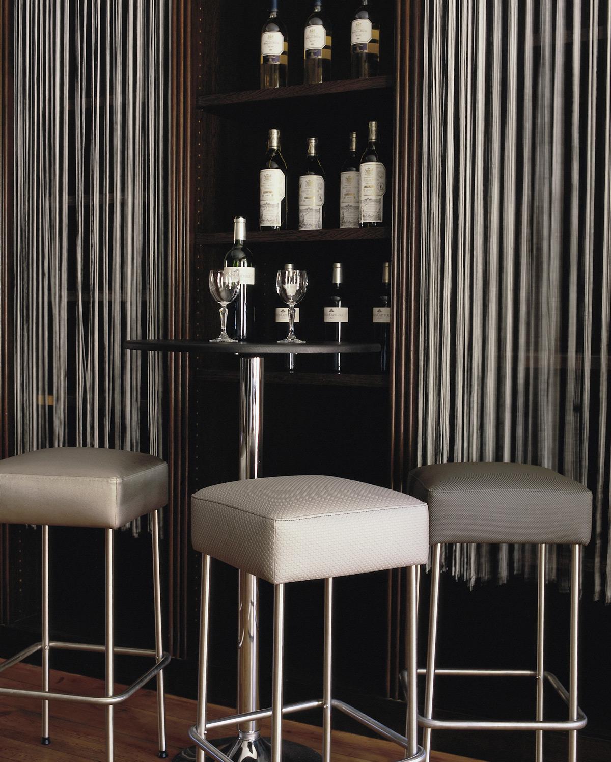 decoratrice interieur bordeaux trendy projet conu par audrey boey magasin docks caviar bordeaux. Black Bedroom Furniture Sets. Home Design Ideas