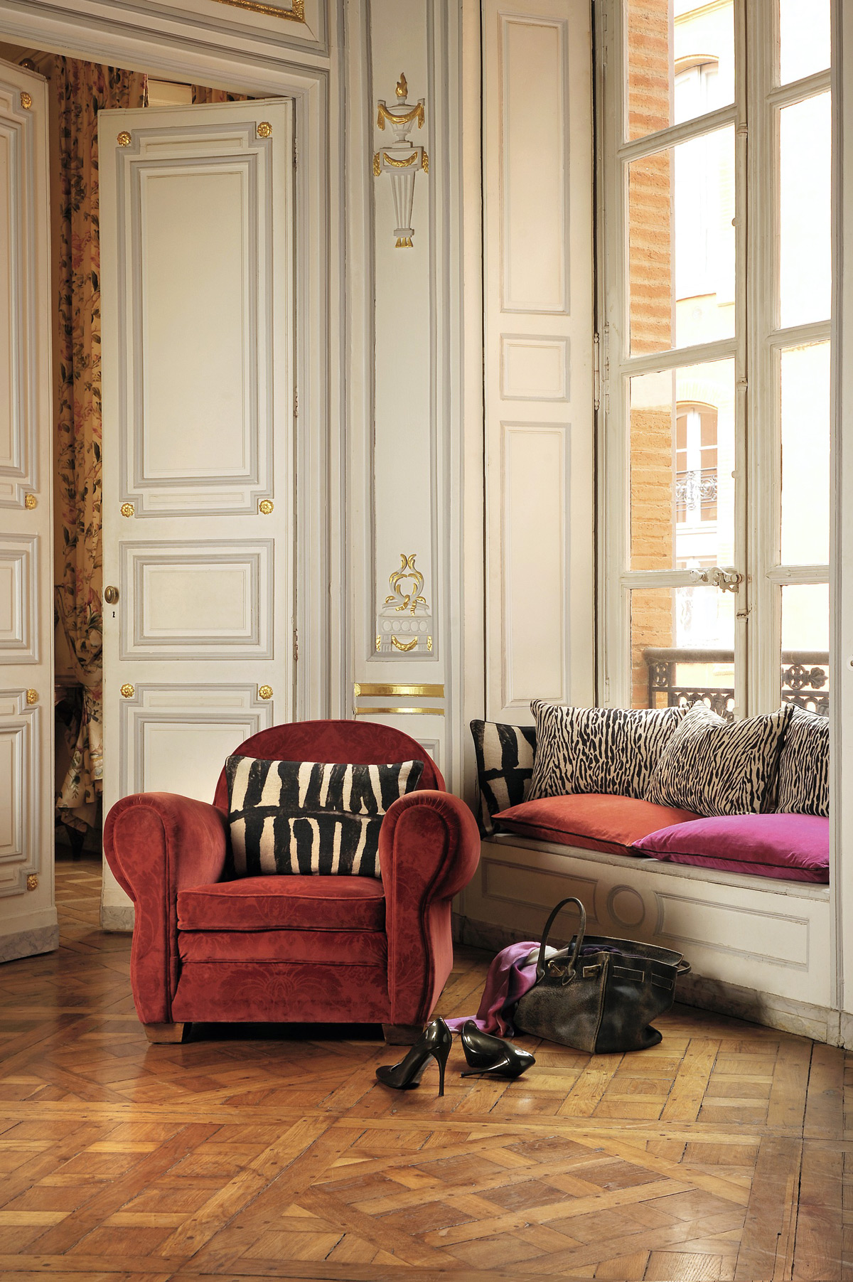 Mimilo am nagement et d coration d 39 int rieur bordeaux for Decoration amenagement interieur