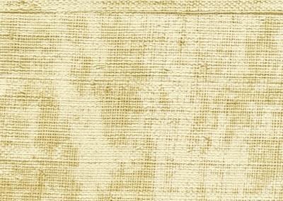Papier peint elitis-Gamme Eldorado-Mimilo, Tapissier et décorateur à Bordeaux