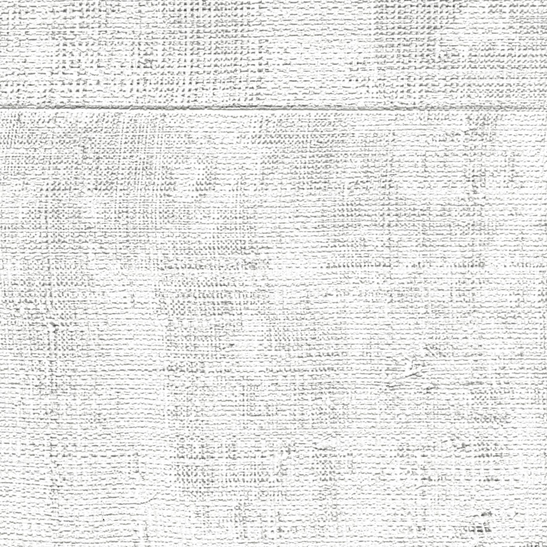 Mimilo Pose De Tentures Murales Et De Papiers Peints