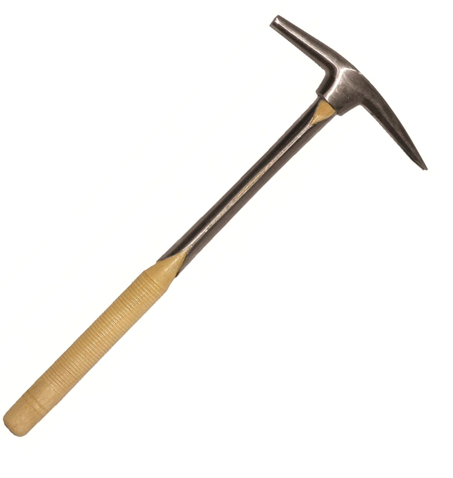 Mimilo tapissier bordeaux nos outils - Marteau de tapissier ...